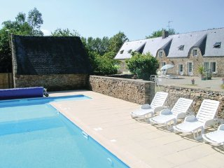 5 bedroom Villa in Languidic, Morbihan, France : ref 2220650 - Languidic vacation rentals