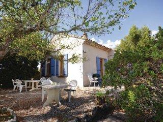 3 bedroom Villa in Villars, Vaucluse, France : ref 2220667 - Villars en Luberon vacation rentals
