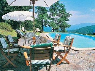 3 bedroom Villa in Taulis, Pyrenees Orientales, France : ref 2220675 - Saint-Marsal vacation rentals