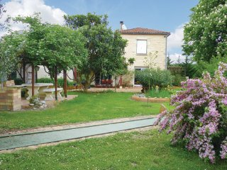 3 bedroom Villa in Colayrac St Cirq, Lot Et Garonne, France : ref 2220872 - Colayrac-Saint-Cirq vacation rentals