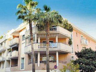 2 bedroom Apartment in St Raphael, Var, France : ref 2221204 - Saint Raphaël vacation rentals