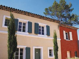 3 bedroom Apartment in Fayence, Var, France : ref 2221396 - Fayence vacation rentals