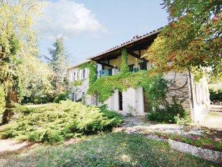 3 bedroom Villa in Sault, Vaucluse, France : ref 2221531 - Sault vacation rentals