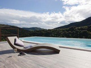 3 bedroom Villa in St-Nazaire de Ladarez, Herault, France : ref 2221602 - Saint-Nazaire-de-Ladarez vacation rentals