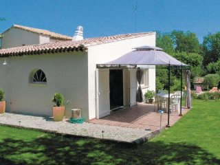 2 bedroom Villa in Marseille, Bouches Du Rhone, France : ref 2221701 - La Penne-sur-Huveaune vacation rentals