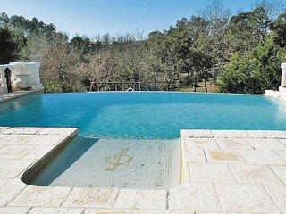 3 bedroom Villa in Les Adrets, Var, France : ref 2221772 - Les Adrets-de-l'Esterel vacation rentals