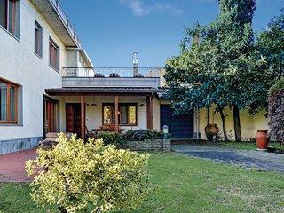 3 bedroom Villa in Arezzo, Arezzo / Cortona And Surroundings, Italy : ref - Pieve al Bagnoro vacation rentals