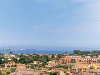 2 bedroom Apartment in San Teodoro, Sardinia, Italy : ref 2222457 - San Teodoro vacation rentals