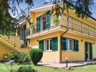 2 bedroom Villa in San Stefano al Mare, Riviera Di Ponente, Italy : ref 2222479 - Santo Stefano al Mare vacation rentals