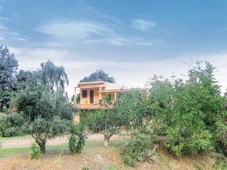 3 bedroom Villa in Oliena, Sardinia, Italy : ref 2222643 - San Teodoro vacation rentals