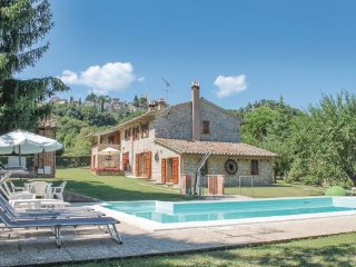 6 bedroom Villa in Amelia, Perugia And Surroundings, Italy : ref 2222666 - Frattuccia vacation rentals