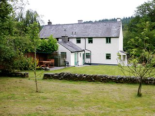 LLH06 Cottage in Satterthwaite - Grizedale vacation rentals