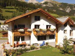 2 bedroom Apartment in Arlberg, Tirol, Austria : ref 2224922 - Pettneu am Arlberg vacation rentals
