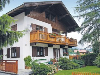 4 bedroom Villa in Soll, Tirol, Austria : ref 2225013 - Soll vacation rentals