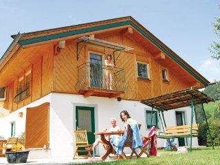 2 bedroom Villa in Westendorf, Tirol, Austria : ref 2225130 - Westendorf vacation rentals