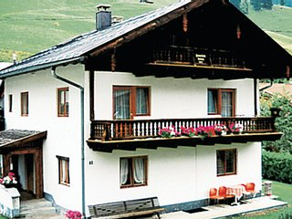 7 bedroom Villa in Holzgau, Tirol, Austria : ref 2225153 - Holzgau vacation rentals