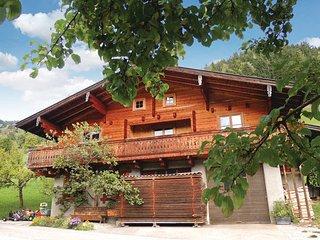 3 bedroom Villa in Wagrain, Salzburg Region, Austria : ref 2225254 - Wagrain vacation rentals