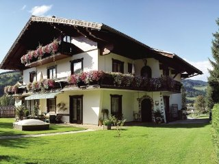1 bedroom Apartment in Wagrain, Salzburg Region, Austria : ref 2225540 - Wagrain vacation rentals