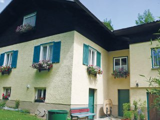 5 bedroom Villa in St.Johann/Pongau, Salzburg Region, Austria : ref 2225596 - Saint Johann im Pongau / Alpendorf vacation rentals
