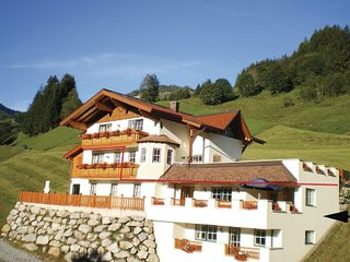 5 bedroom Villa in Grossarl, Salzburg Region, Austria : ref 2225602 - Grossarl vacation rentals