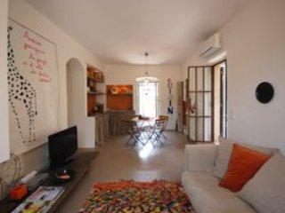 2 bedroom Villa in Spello, Campagna Umbra, Umbria, Italy : ref 2230463 - Spello vacation rentals