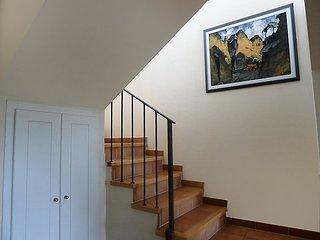 4 bedroom Villa in Navata, Costa Brava, Spain : ref 2236474 - Navata vacation rentals