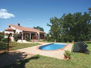 3 bedroom Villa in Duga Uvala-Kavran, Duga Uvala, Croatia : ref 2238409 - Kavran vacation rentals