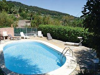 4 bedroom Villa in Peymeinade, Alpes Maritimes, France : ref 2239135 - Peymeinade vacation rentals