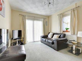 2 bedroom Cottage with Washing Machine in Eglwyswrw - Eglwyswrw vacation rentals