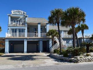Ariola 715 - Pensacola Beach vacation rentals
