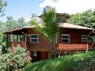 Casa Melody Grande - West Bay vacation rentals