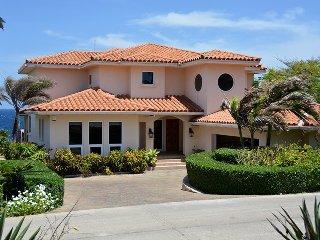 Casa Cascada - West Bay vacation rentals