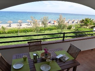 2 bedroom Apartment in San Nicolao, Corsica, France : ref 2286296 - Corte vacation rentals