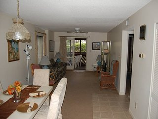 Heron Pointe D-02 - Myrtle Beach vacation rentals