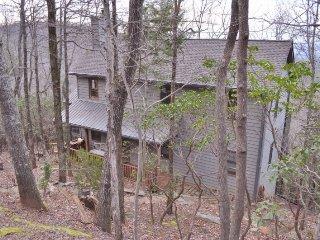 Eagles Perch Luxury Rental Home in Big Canoe Resort - Big Canoe vacation rentals