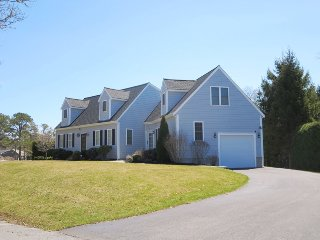9 Wilfin Road South Yarmouth Cape Cod - South Yarmouth vacation rentals
