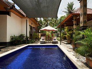 Beautiful 2 bedroom House in Bondalem - Bondalem vacation rentals