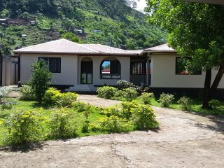 La villetta - Your home far from home - Lakka vacation rentals