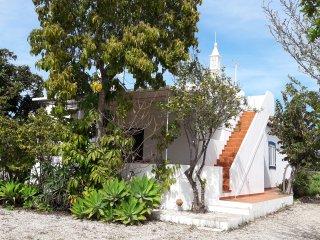Vivenda no campo junto à Ria Formosa - Tavira vacation rentals