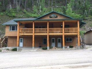 Buffalo Thunder Lodge - Deadwood vacation rentals