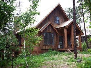 Slingshot Lodge - Lead vacation rentals
