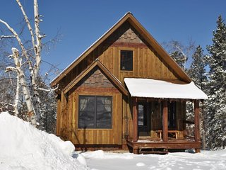 Big Pine Lodge - Lead vacation rentals