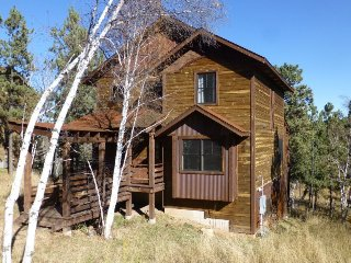 Big Bear Lodge - Lead vacation rentals