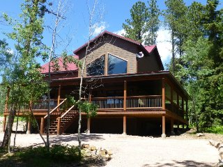 Triple R at Terry Peak - Lead vacation rentals
