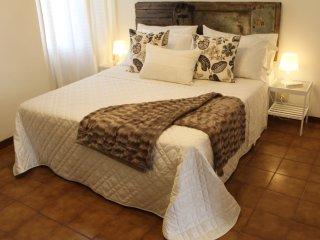 Tuscany B&B Suite Pinzotto - Civitella in Val di Chiana vacation rentals