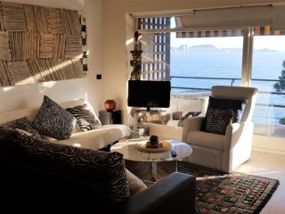 1 bedroom Condo with Internet Access in Calonge - Calonge vacation rentals