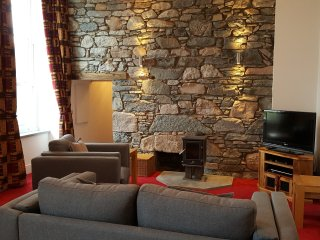 Nice 1 bedroom Apartment in Fort Augustus - Fort Augustus vacation rentals