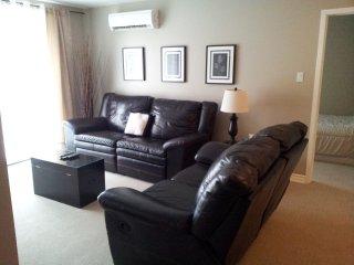 2bedroom condo near Downtown Ottawa,Gatineau Park - Gatineau vacation rentals