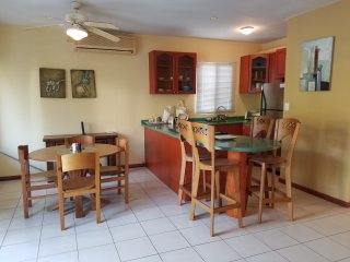 Beautiful Condo  and only 2 minutes from beach! - Playa Ocotal vacation rentals