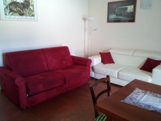 Appartamento DANTE - Florence vacation rentals